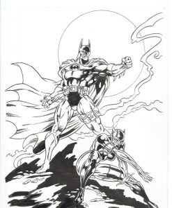 batman_a3_mikeratera