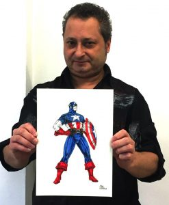 captainamerica_a4_mikeratera_foto