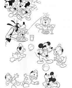 disney11_cartulina