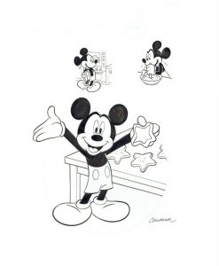 mickey5_cartulina