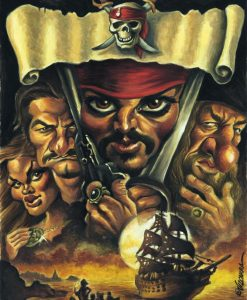 piratascaribe