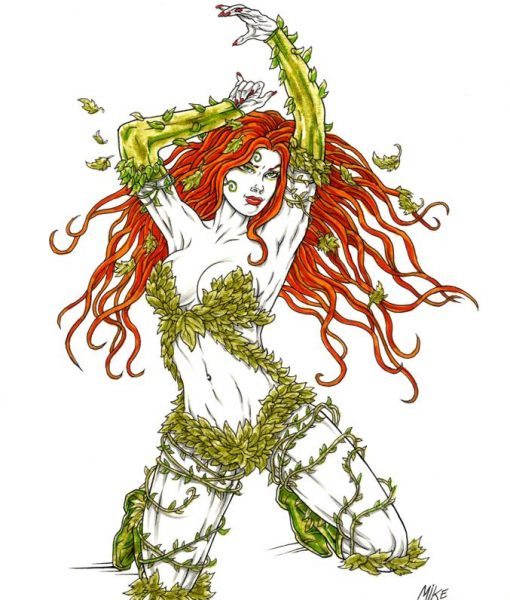 poisonivy_a4_mikeratera