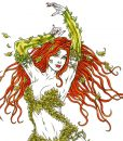 poisonivy_a4_mikeratera1