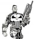 punisher_a4_mikeratera1