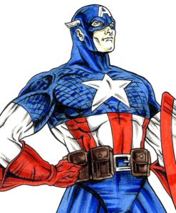 captainamerica_a4_mike_ratera1