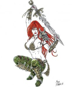 poisonivy_a4_ratera