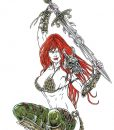 poisonivy_a4_ratera1