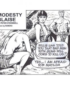 romero_modesty2_strip