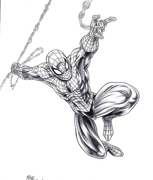 spiderman_a4_ratera