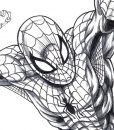 spiderman_a4_ratera2