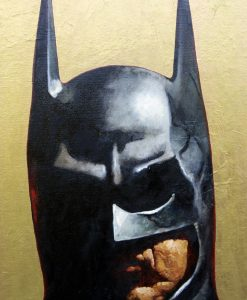 batman_portrait2