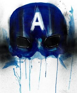 antistatik_76x56_captainamerica1_1