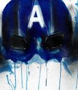 antistatik_76x56_captainamerica1_2